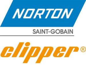 LOGO_NortonSaint-Gobain-Clipper