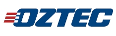 Oztec Industries Logo