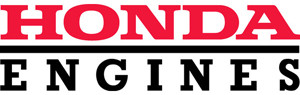 honda-engines-logo-color_10762641