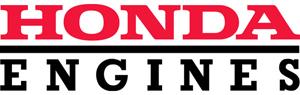 honda-engines-logo-color_10762641