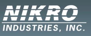 nikro-logo2