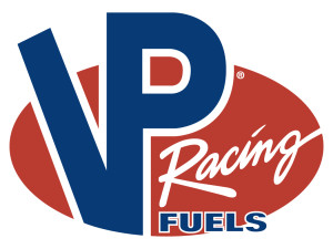 vp_fuels_color_rgb-1